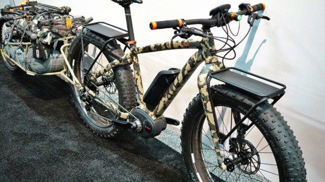 felt-outfitter-camo-hunt-fat-bike_h
